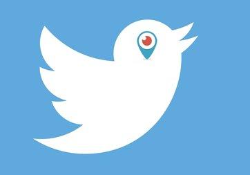 Türk markası Twitter'ı köşeye sıkıştırdı