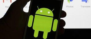 AB'nin cezası Android'i ücretli hale getirebilir
