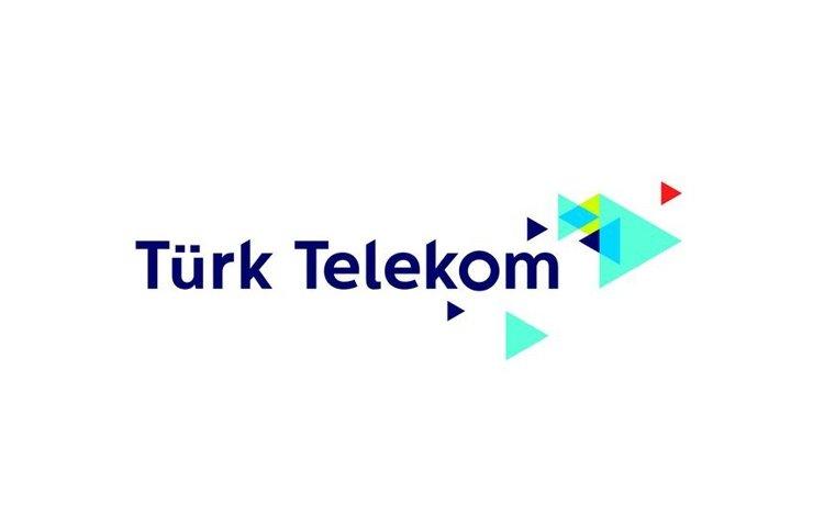 Türk Telekom'da sahiplik el değiştirebilir
