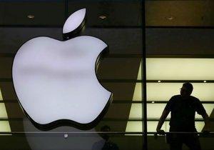 Teknoloji devleri 4 günde 100 milyar dolar eridi