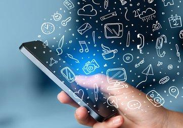 Akıllı telefon satışları son 10 yılda ilk defa düştü!