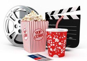 Beklenen filmler arka arkaya vizyonda. Peki ilgi nasıl?