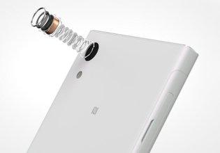 Sony Xperia XA1 ile çekilmiş örnek fotoğraflar