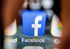 Facebook'da yeni bir skandal daha yaşandı