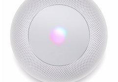 Apple'ın yanlışlığı HomePod'un sırlarını deşifre etti