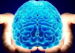 Dünyanın en kısa IQ testini denediniz mi?