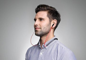 Jabra Halo Smart incelemesi
