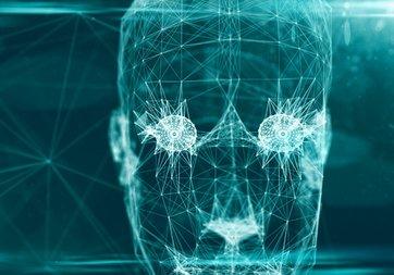 Yapay zeka artık sesimizi de kopyalayabiliyor
