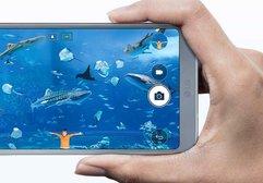 LG G6ya yüz tanıma özelliği eklenecek