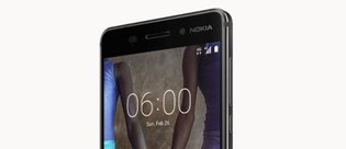 Nokia 9 Benchmark'ta rakiplerini geride bıraktı