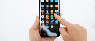Samsung Galaxy S8 satın alacak mısınız?