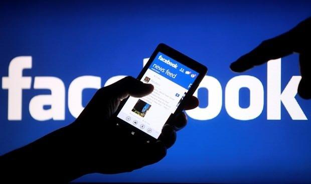 Facebook'ta güvende misiniz?