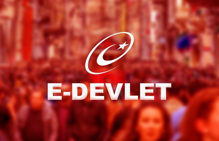 E-devlet'te yeni uygulama: Tek tıkla taşınma