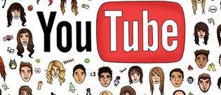 Youtuber nedir? Nasıl Youtuber olunur?