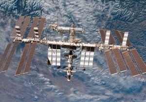 Rus kozmonottan Dünya dışı yaşam bulundu iddiası