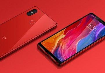 Snapdragon 710 yongalı yeni telefon: Xiaomi Mi 8 SE