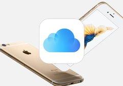 iCloud'taki hata iPhone ayarlarınızı değiştirmiş olabilir!