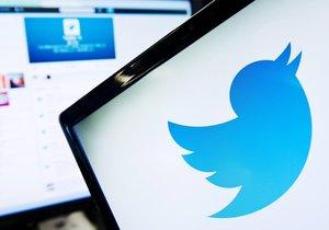 Twitter'da büyük değişiklik