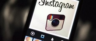 Instagram takipçi siteleri kapanıyor mu?