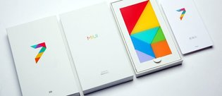 Xiaomi, Nougat güncellemesi alacak cihazlarını açıkladı