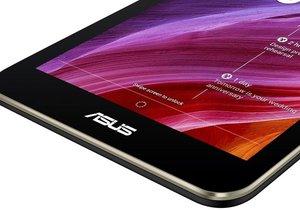 Asus ZenFone 5 görselleri sızdı