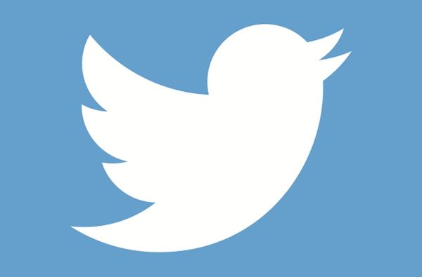 Twitter, 'Mavi Tik' uygulamasını durdurdu!