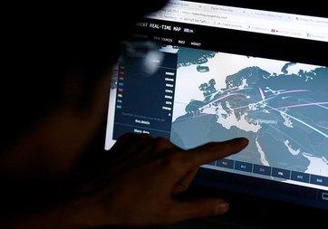 'Siber savaş' konferansta tartışılacak