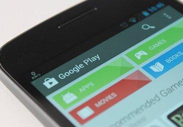 Android uygulamalarını yüklemeden deneyebilirsiniz