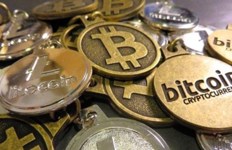 Kripto para piyasa hacmi 11 milyar dolar geriledi