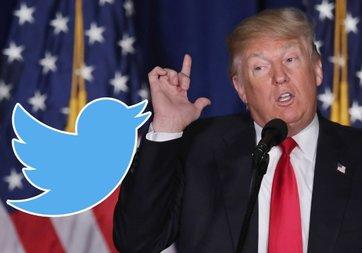 Rusya'dan açıklama: Twitter paylaşımları resmi açıklama sayılır
