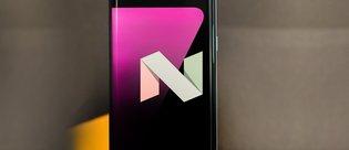 Ülkemizdeki Galaxy S7 ve S7 edge kullanıcıları için Nougat yayınlandı!