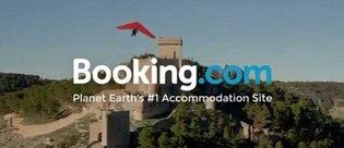 TÜRSAB'dan, Booking.com eleştirilerine yanıt!