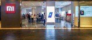 Xiaomi sonunda Türkiye'ye geldi