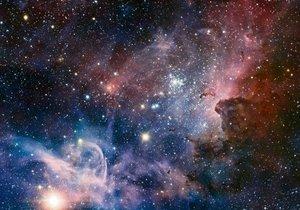 Uzaylıları yanlış yerde arıyor olabiliriz!