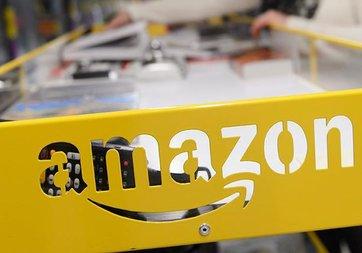 Amazon'un Türkiye gelişi için tarih verildi
