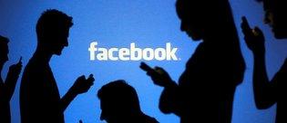 Facebook yeni uygulamasıyla TikToc'a rakip olacak!