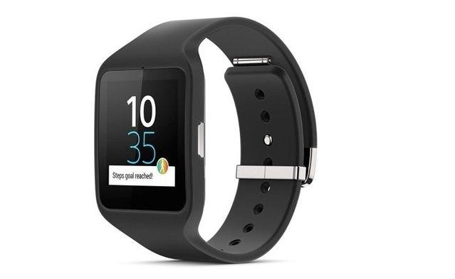 Sony Smartwatch 3 hakkında her şey