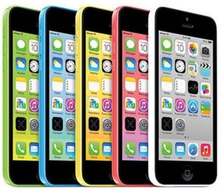 iPhone SE'te olması beklenen özellikler ve fiyat