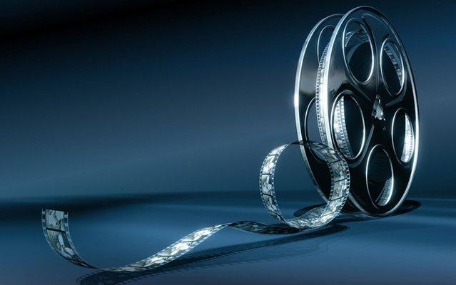 Haftanın vizyona giren filmleri (15 Nisan 2018)