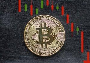 Tarihe geçen Bitcoin vurgunları