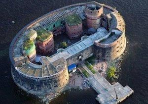 Bu binalar tasarımlarıyla şoke ediyor!