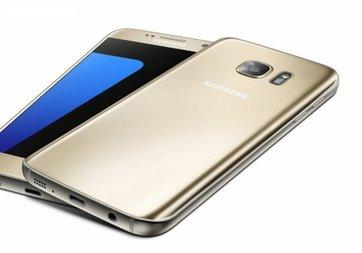 Samsung Galaxy S8+'ın özellikleri sızdı