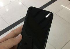 Samsung Galaxy S8 ön sipariş tarihi de belli oldu
