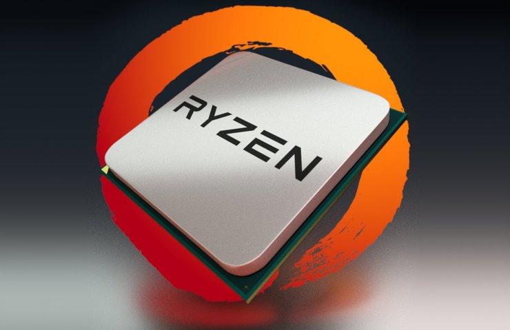 AMD RYZEN 7 İŞLEMCİLERİN TÜRKİYE FİYATLARI