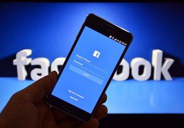 Facebook'ta önemli değişim
