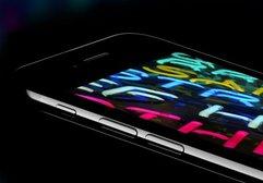 OLED ekranlı iPhone 8 geç çıkabilir!
