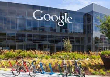 Google'dan 2,42 milyar avroluk para cezasına itiraz!