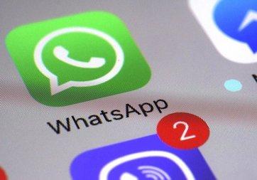 WhatsApp üstünden para gönderebileceksiniz