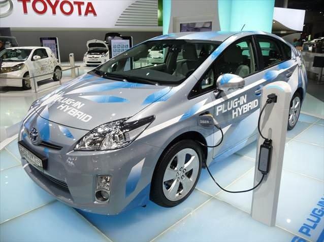 2025 yılında içten yanmalı motorlar yasaklanacak