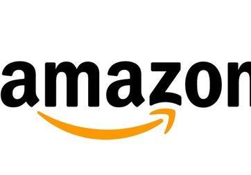 Amazon yüzlerce kişiyi işten çıkartacak